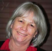 Karen Lomas