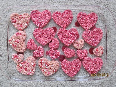 heart-rice-krispy-01