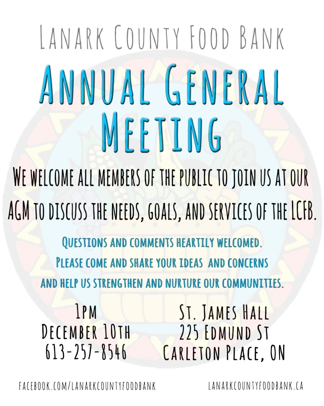 AGM 2014_wide2