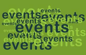 LCFB-bannner_menu_events