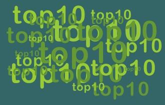 LCFB-bannner_menu_top_10