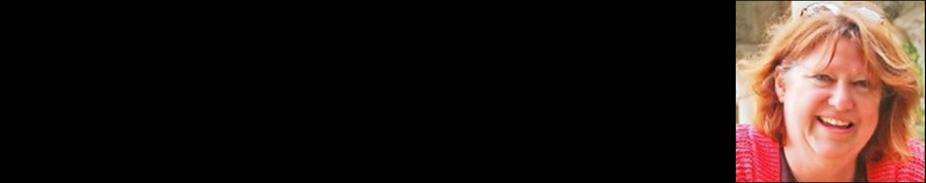 Maurine Bio